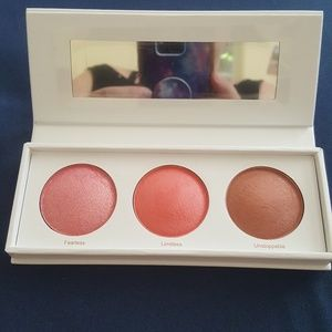 Other - Realher Blush Trio